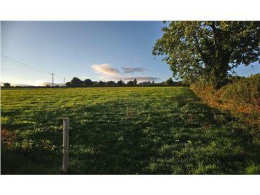 Photo of Gortneskehy, Araglen, Kilworth, Cork