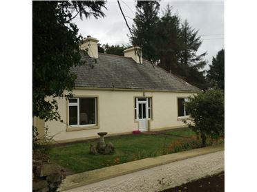 Photo of Culcastle, Kilmovee, Mayo
