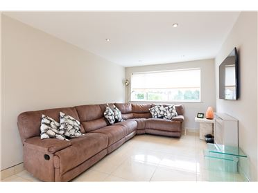 Property image of 98 Taney Road, Goatstown, Dublin 14
