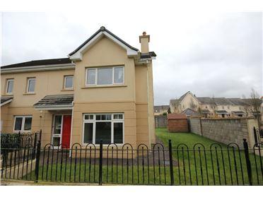 Photo of 14 Granary Hall, Mount Oval, Rochestown, Cork, T12 D32W