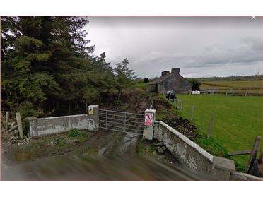 Photo of Rosslodge, Headford, Galway