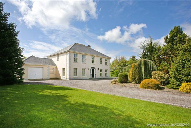 Main image for Castlewood House, Castleroberts, Adare, Co. Limerick, V94 H56Y