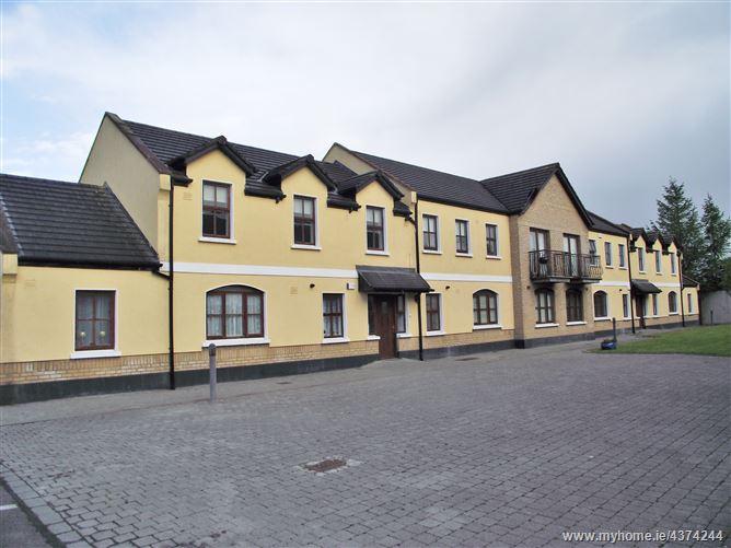 Main image for 16 Saddlers Way, Kilcullen, Kildare