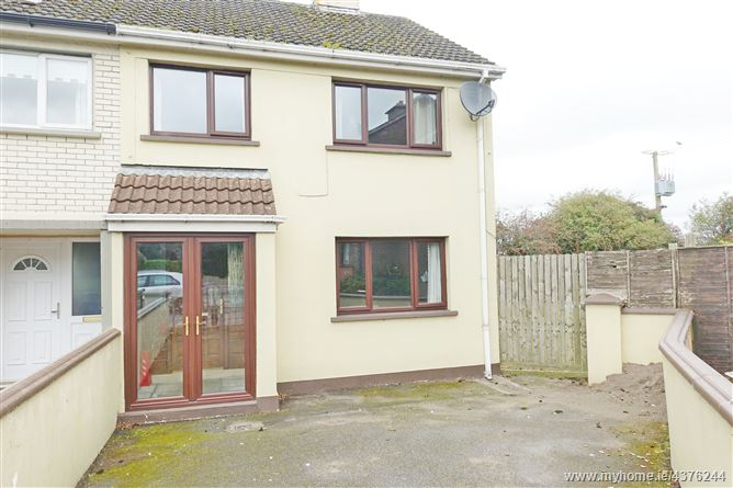 Main image for 20, Oliver Plunkett Estate, Ballylanders, Limerick