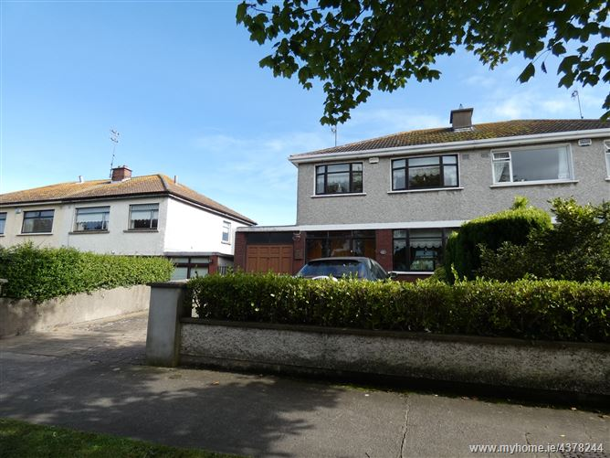 Main image for 12, Golf Links road, Skerries, County Dublin
