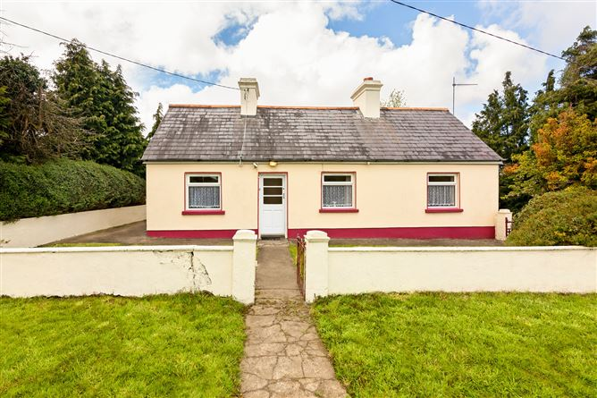 Main image for Ballmacragh, Castlebar, Mayo