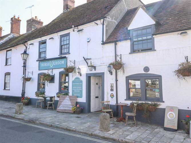 Main image for Elm Villa,Wareham, Dorset, United Kingdom