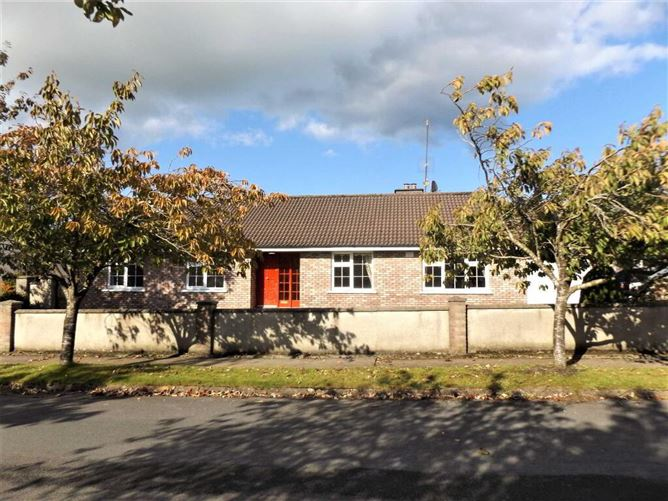 Main image for Cornabrandy, Parkmore Heights, Roscrea, Co. Tipperary