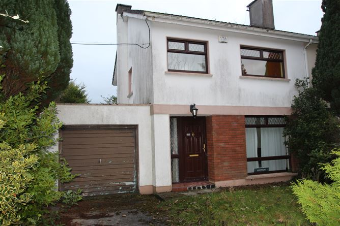Main image for 112 Meadowbrook, Athlone East, Westmeath