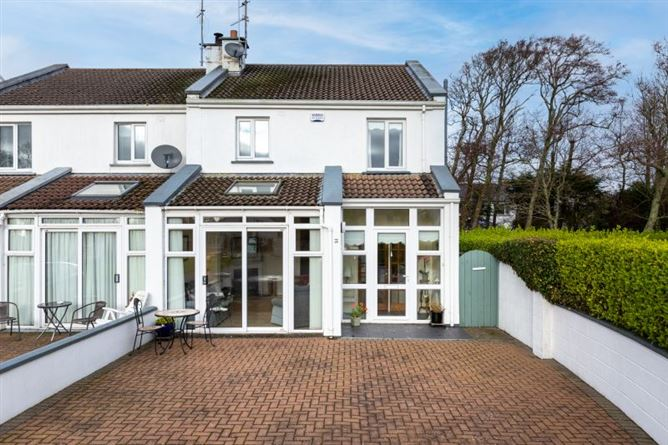 main photo for 26 The Haven, Co Wexford, Rosslare Strand, Co. Wexford
