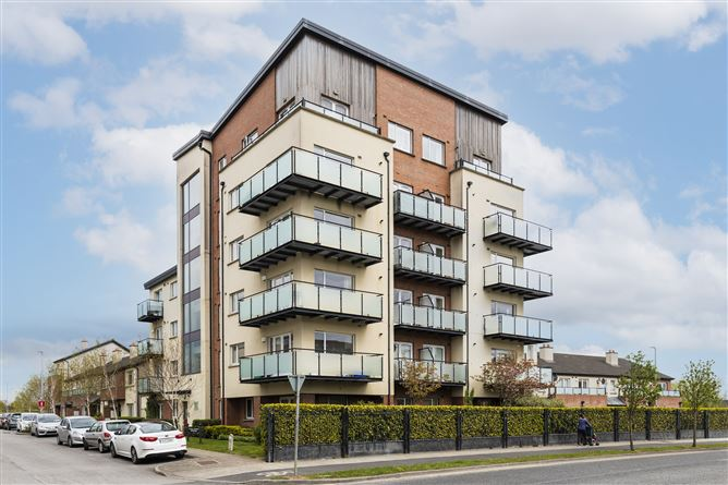 Main image for 15 Mayeston Rise, Mayeston Hall, Finglas, Dublin 11, D11X377