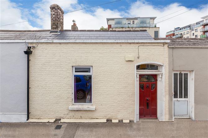 Main image for 46 Bessborough Avenue, North Strand,   Dublin 3