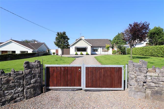 """Main image for """"Mardine"""" Golf Links Road, Castletroy, Limerick, Castletroy, Limerick"""