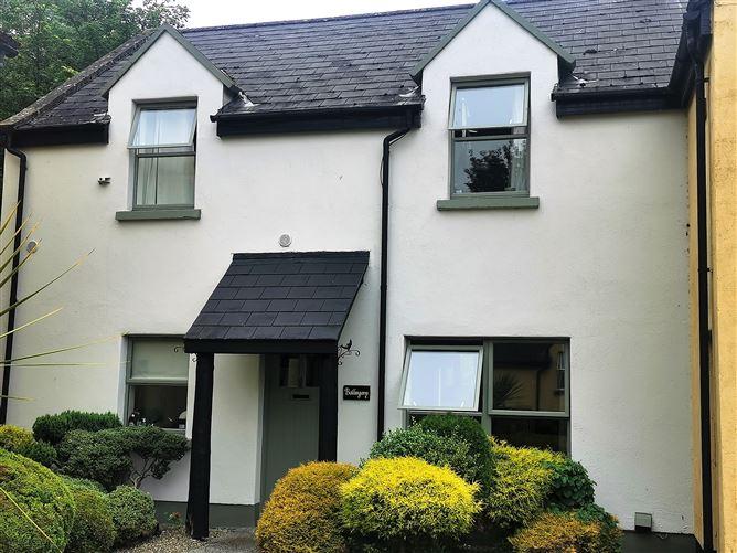 Main image for Ballingarry, Adare Village Cottages, Adare, Limerick