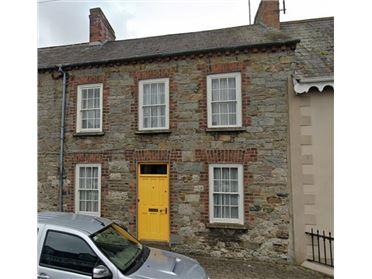 Main image for 4 Farney Street, Carrickmacross, Monaghan