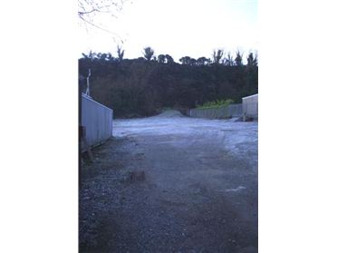 Main image of quarry road, Youghal, Co. Cork