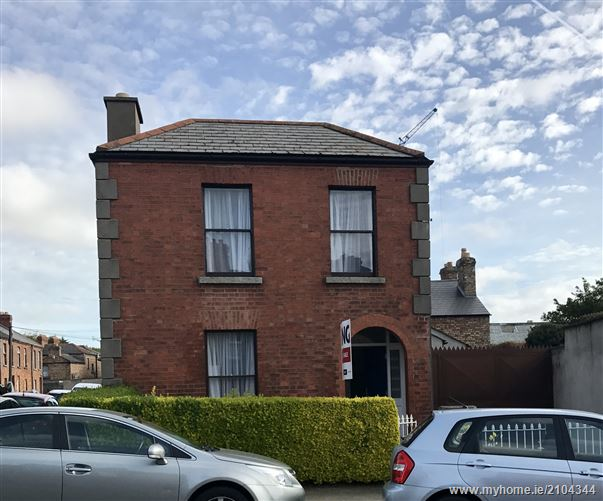 Photo of 76 Ellesmere Avenue, North Circular Road, Dublin 7