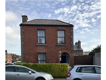 Property image of 76 Ellesmere Avenue, North Circular Road, Dublin 7