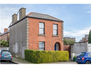 Main image of 76 Ellesmere Avenue, North Circular Road, Dublin 7