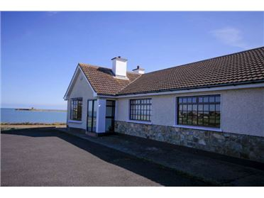 "Photo of ""Island View"", Rush Road, Skerries, County Dublin"