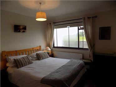 Main image of Elmgrove,Murrisk Westport County Mayo