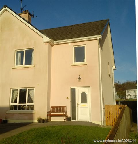 Photo of 7 The Willows, Willowfield Road, Ballinamore, Leitrim