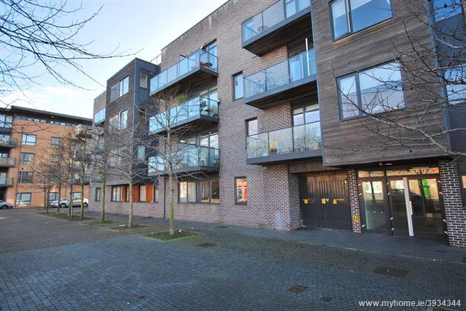 Photo of Apartment 1, 13 Clarkes Terrace, Herberton, Rialto, Dublin 8 , Rialto, Dublin 8