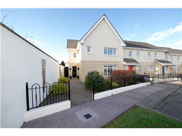 Photo of 84 Clonlea, Mount Oval Village, Rochestown, Cork, T12 N4FR