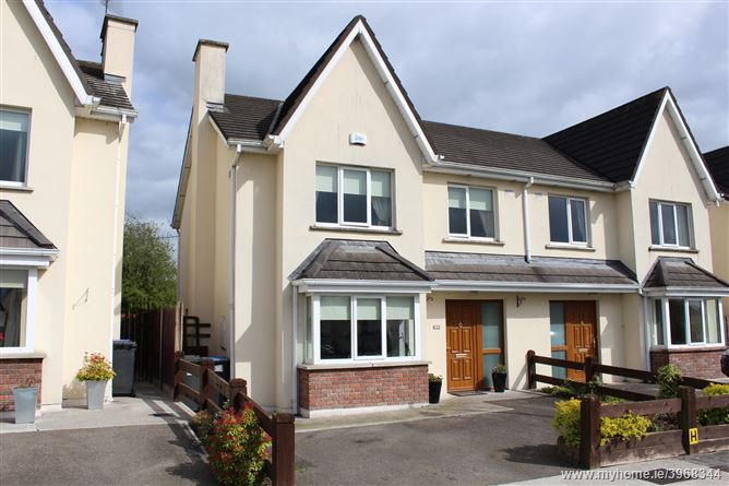 Photo of 14 Station Manor, Tullow, Carlow