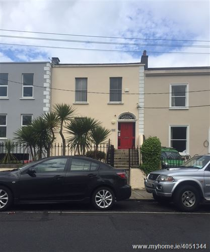Photo of 12 Northumberland Avenue, Dun Laoghaire, Co. Dublin