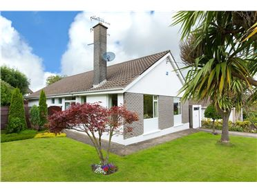 Photo of 3 Saval Grove, Dalkey, Co. Dublin