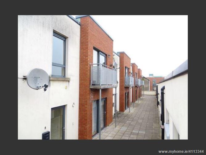 18 Landys Court, Balbriggan, Dublin