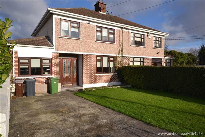 80 Glenmaroon Road, Palmerstown,   Dublin 20