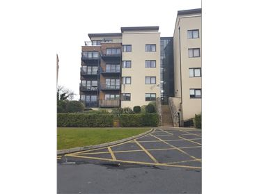Main image of 42 The Crescent, Carrickmines Manor, Carrickmines, Dublin 18