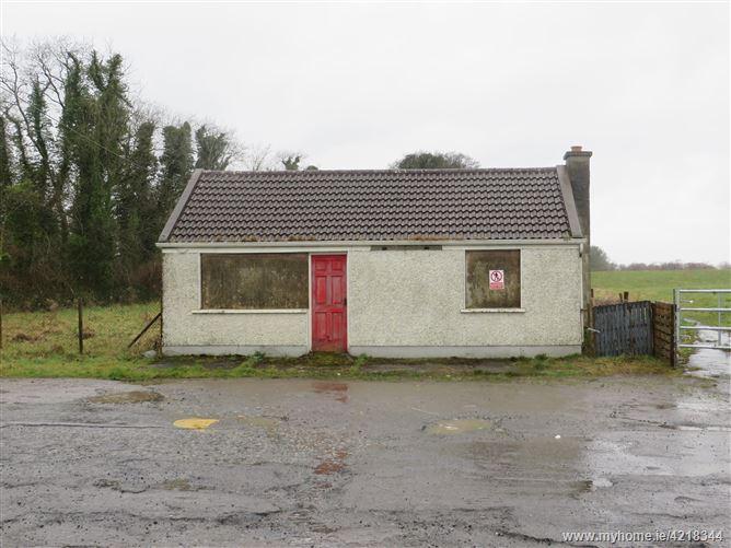 Ballybough, Durrow, Tullamore, Offaly