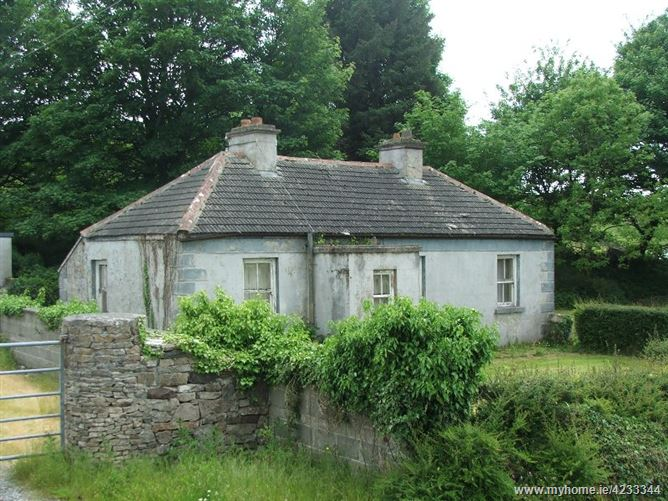Main image for Coollagh, Foxford, Mayo