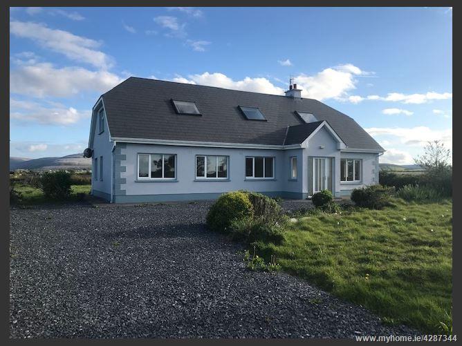 Main image for Cloosh, Kinvara, Galway