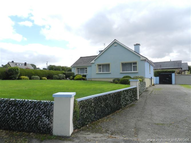 Danesfort, Loreto Road, Killarney, Kerry