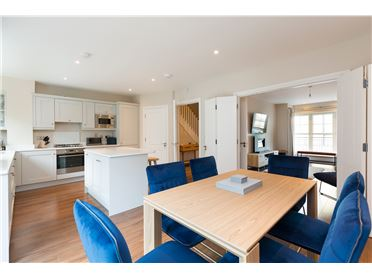 Photo of 11 Seagreen Drive, Greystones, Wicklow