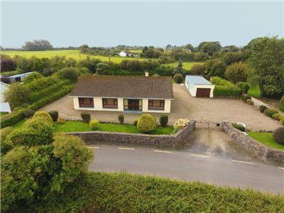 Upper Coonagh, Coonagh, Ennis Road, Limerick