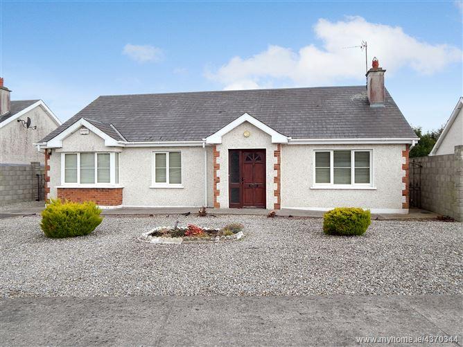 Main image for 2 Glenn Coill, Dromcollogher, Limerick