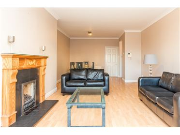 Property image of 338 Marina Village, Malahide, County Dublin