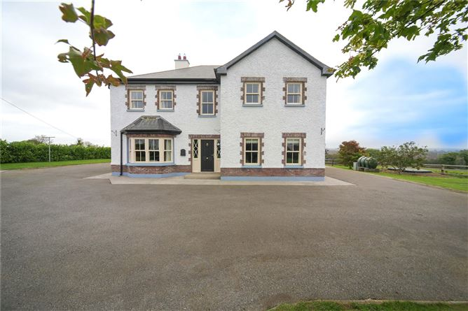 Main image for Bloomhill,Ballinahown,Athlone,N37Y765
