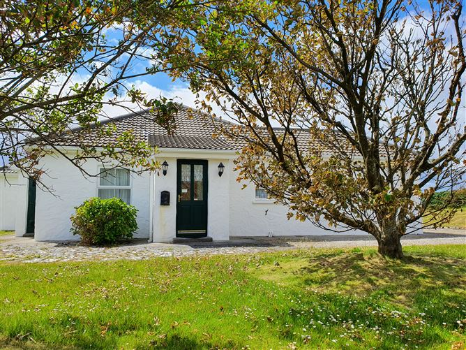 Main image for Stripe Cottage, Furbo, Galway