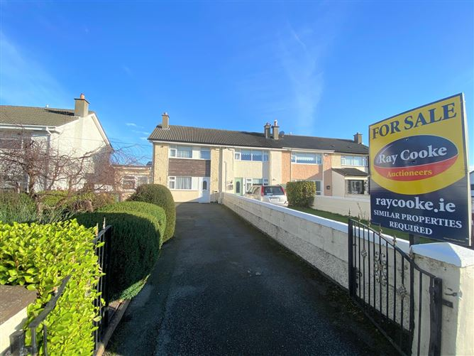 20 Bolbrook Grove, Tallaght, Dublin 24