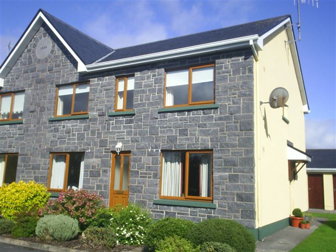 Main image for 7 Cregg na Coille, Oughterard, Galway, H91 RK7X
