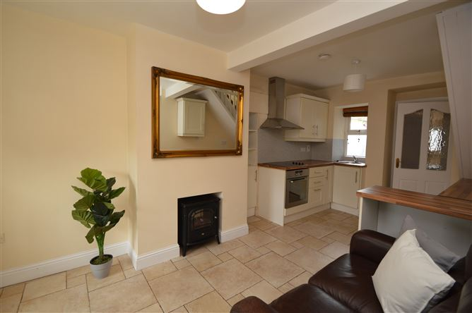 Main image for 197 Old Youghal Road, City Centre Nth, Cork