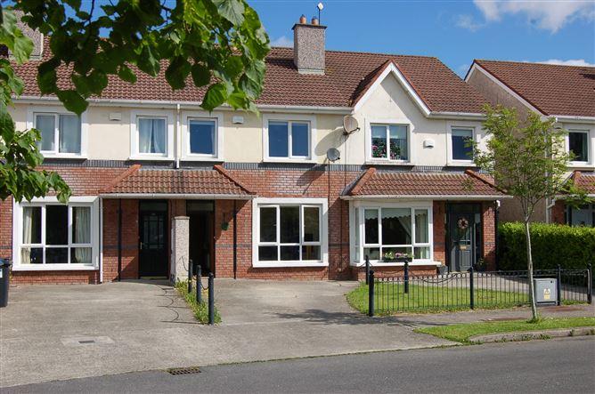 Main image for 47 Highfield Manor, Mullins Lane, Graiguecullen, Carlow