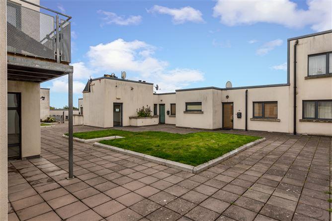 Main image for Apartment 28, Landys Court, Balbriggan, Co. Dublin, Balbriggan, Dublin