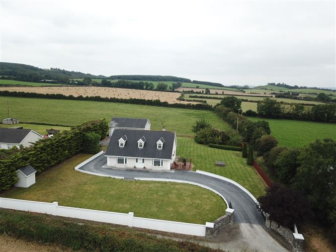 Main image for Meadow View, Donaghmore, Ballyragget, Kilkenny